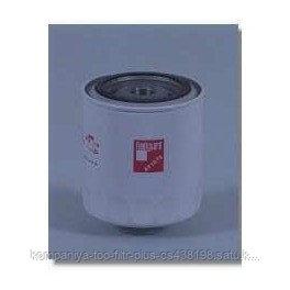 Воздушный фильтр Fleetguard AF1874