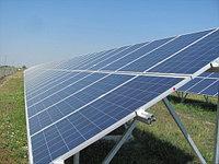 Солнечные батареи АстанаСолар, фото 1