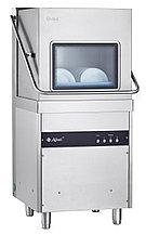 Посудомоечная машина купольного типа МПК-1100К