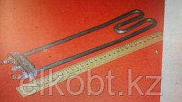 Тэн Thermowatt,LG без отверстия под температурный датчик  295mm 2000w