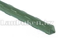 Опора для вьющихся растений 150 см H150СМ 644215 (002)