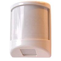Астра-5 исп.А Извещатель охранный оптико-электронный поверхностный