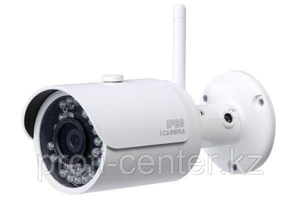 IPC-HFW1000SP-W