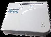 КВАРЦ вариант 1 Прибор приемно-контрольный охранный