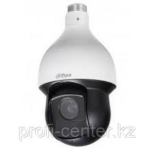 SD59230S-HN Сетевая повортная уличная камера, слот для Micro SD card, IP66, ИК до 100м 30хзум