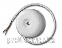 Маяк-ШС1 Индикатор целостности шлейфа, встроенный световой индикатор, 9.3В, 0.03мА, IP66, 40х40х15мм