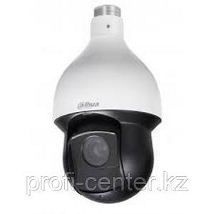 SD49225I-HC-S2 Скоростная Поворотная камера  HDCVI 2 мр оптический зум 25-кратный x Zoom, ИК до 100м