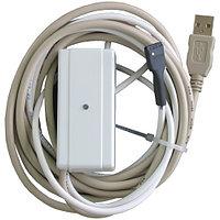 Астра-983 модуль сопряжения с компьютером через USB порт