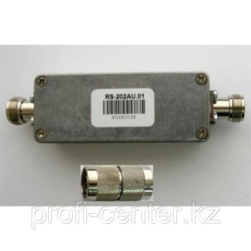 Прибор RS-202 AU-0 (Антенна)