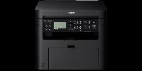 МФУ Canon i-SENSYS MF-231, принтер/сканер/копир, A4, печать лазерная черно-белая, 23 стр/мин, 1200dpi, USB2.0