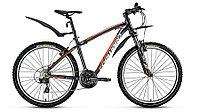 Велосипед горный хардтейл Forward Agris 1.0, фото 1