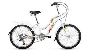 Велосипед городской Forward  Evia 20