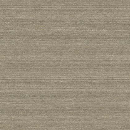 """Виниловые моющиеся обои Коллекция """"AVENUE"""" 77214-11"""