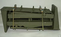 Комплект УМК-2КМ, фото 1