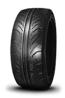 Автошина Zestino Gredge 07RS 245/40 R17 95W TW240