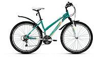 Велосипед горный хардтейл Forward Jade 1.0, фото 1