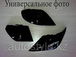 Дефлекторы на Honda CR-V 1997-2002`
