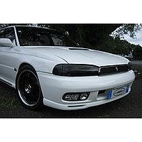 Дефлекторы на Subaru Legacy 1994-1999`