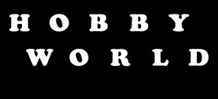 Игры от Hobby World