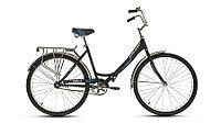 Велосипед городской, складной Forward  Sevilla 1.0