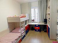 Мебель на заказ для детской