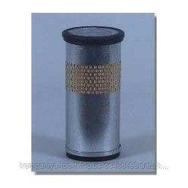 Воздушный фильтр Fleetguard AF1960