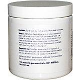Масло какао (Solutions), 7 жидких унций (207 мл), Now Foods, фото 2