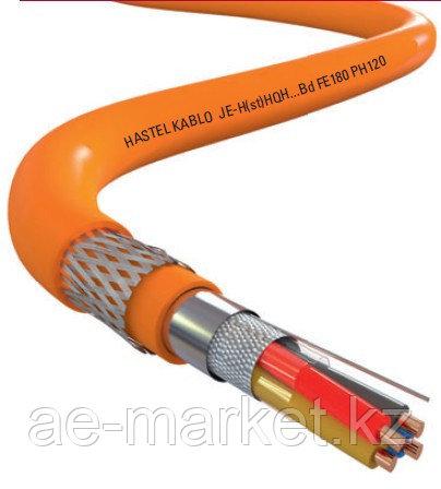 JE-H(ST)H 1*2*0.8  FE180  EUROSAFE PH120