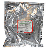 Органические ядра какао-бобов, 16 унций (453 г), Frontier Natural Products, фото 2
