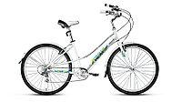 Велосипед городской Forward  Azure 1.0, фото 1