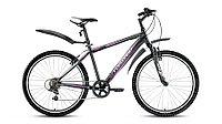 Велосипед горный хардтейл Forward Flash 2.0