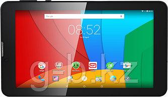 "Планшет Prestigio Multipad Wize 3137 3G, 7.0"""