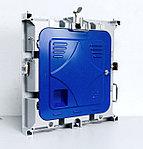 Поступление ультратонких кабинетов с шагом пикселя Р4