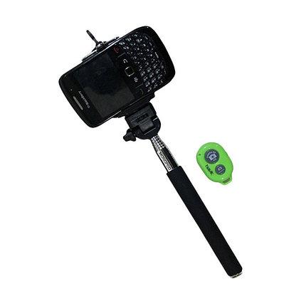 Монопод Havit BTM01 Bluetooth, фото 2