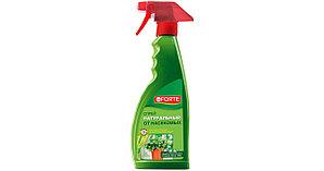 Bona Forte спрей натуральный от насекомых вредителей  500мл