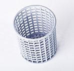 Фронтальная посудомоечная машина МПК-500Ф, фото 7