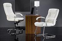 Кресла, стулья NOWY STYL, Укра...