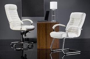 Кресла, стулья NOWY STYL, Украина