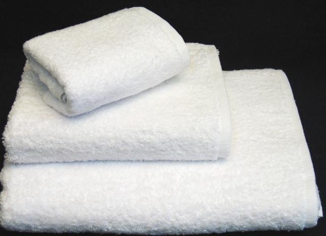 Махровые полотенца 70*140, плотность 500 гр.