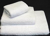 Махровые полотенца 50*90, плотность 400 гр.