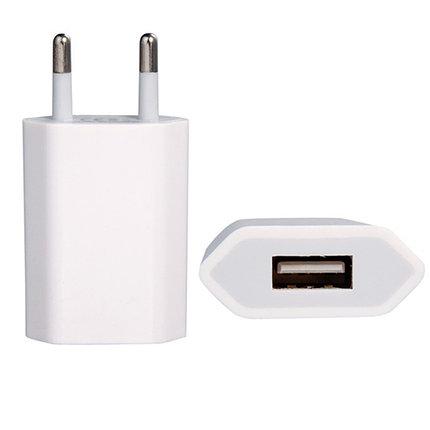 Зарядное устройство Apple Power Adapter 5W, фото 2