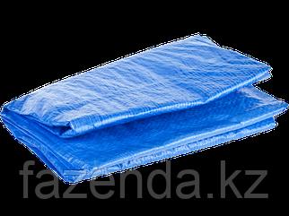 Тент-полотно водонепроницаемый, серия MASTER 3*5 м