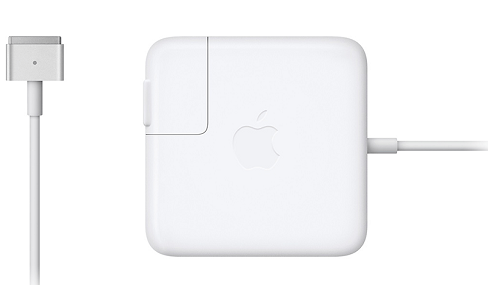 Зарядное устройство Apple MagSafe 2 Power Adapter 85W