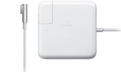 Зарядное устройство Apple MagSafe Power Adapter 60W, фото 2