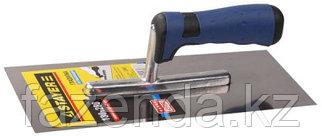 Гладилка Stayer 4х4мм