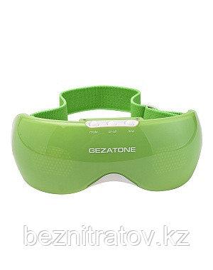 Массажер для глаз с функцией вибрации Healthyeyes Gezatone ISee 208