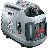Электрогенератор Briggs&Stratton P2000 Inverter