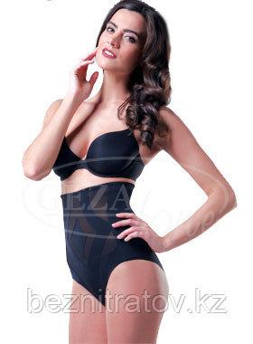 Корректирующее утягивающее белье Slim'n'Shape Diamond Pants (трусики) Gezatone.