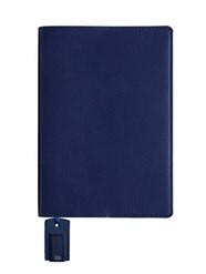 Еждневник  недатированный  с USB накопителем на 8 GB