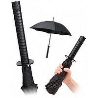 Зонт Самурайский Меч